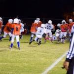 Broncos-10-19-15-31