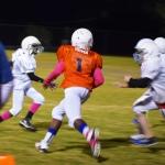 Broncos-10-19-15-32