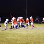 Broncos-10-19-15-33