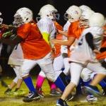 Broncos-10-19-15-35