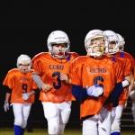 Broncos-10-19-15-37