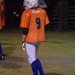 Broncos-10-19-15-43
