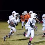 Broncos-10-19-15-45