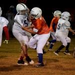 Broncos-10-19-15-49