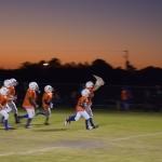 Broncos-10-19-15-5