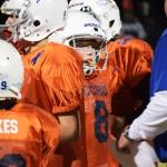 Broncos-10-19-15-51