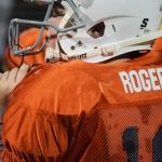 Broncos-10-19-15-54