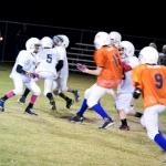Broncos-10-19-15-55