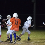 Broncos-10-19-15-57