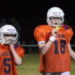 Broncos-10-19-15-58