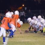 Broncos-10-19-15-6