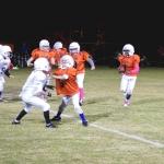 Broncos-10-19-15-61