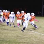 Broncos-10-19-15-62