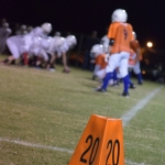 Broncos-10-19-15-67
