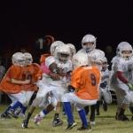 Broncos-10-19-15-68