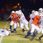 Broncos-10-19-15-7
