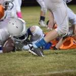 Broncos-10-19-15-70