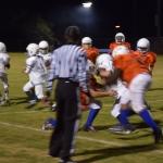 Broncos-10-19-15-71