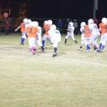 Broncos-10-19-15-72