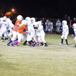 Broncos-10-19-15-78