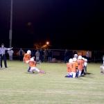 Broncos-10-19-15-79