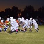 Broncos-10-19-15-8