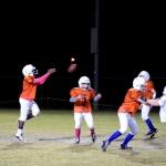 Broncos-10-19-15-82