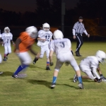 Broncos-10-19-15-9