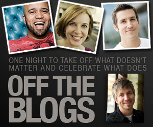 off-the-blog-promo