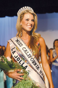 miss-california