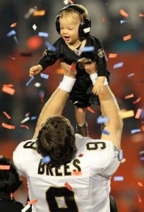 brees-and-son