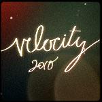 velocity-button