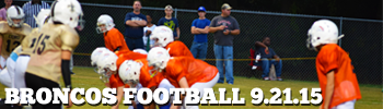 Broncos 9-21-15-update