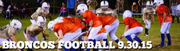 Broncos 9-30-15