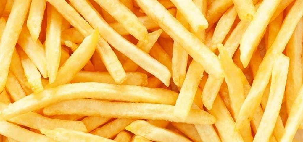 secrets-giving-day-old-french-fries-delicious-second-life.1280x600